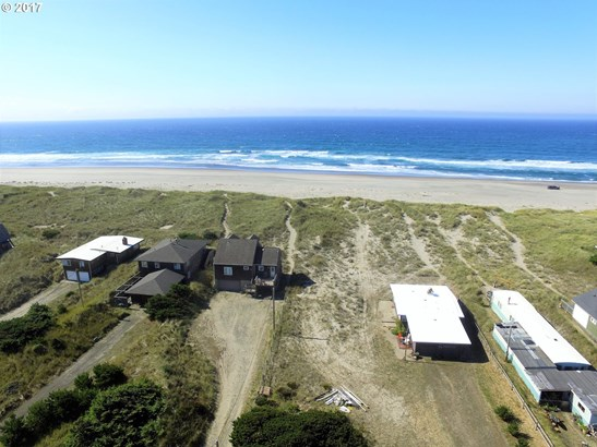 35830 Sunset Dr, Pacific City, OR - USA (photo 2)