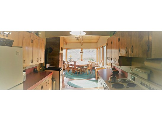 35830 Sunset Dr, Pacific City, OR - USA (photo 4)