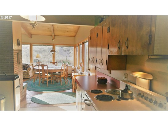 35830 Sunset Dr, Pacific City, OR - USA (photo 5)