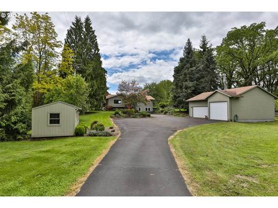 17224 Nw Lucy Reeder Rd, Portland, OR - USA (photo 2)