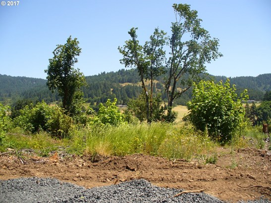 Wallace Creek Rd 1, Pleasant Hill, OR - USA (photo 2)