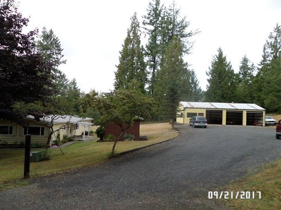 77190 Delena Mayger Rd, Rainier, OR - USA (photo 3)