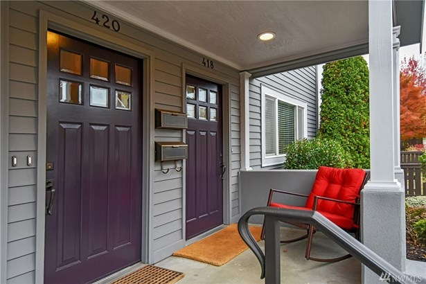418 W Crockett St, Seattle, WA - USA (photo 2)