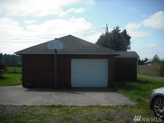12205 Bald Hill Rd Se, Yelm, WA - USA (photo 2)
