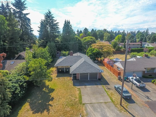 106 N Devine Rd, Vancouver, WA - USA (photo 2)