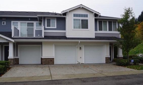 21077 40th Place South E-7, Seatac, WA - USA (photo 1)