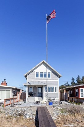 1064 Beckett Point Rd, Port Townsend, WA - USA (photo 4)