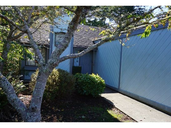 1270 9th St, Florence, OR - USA (photo 2)