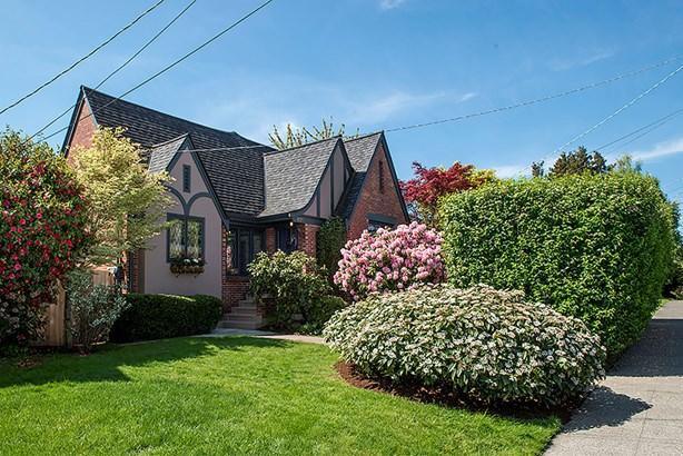825 Nw 57th St, Seattle, WA - USA (photo 1)