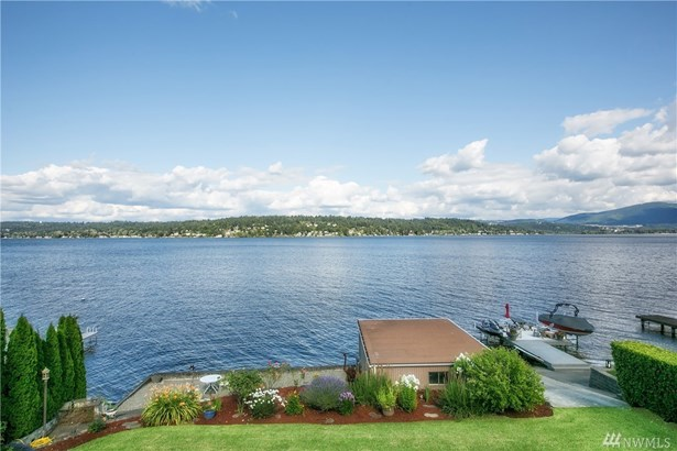 2610 W Lake Sammamish Pkwy Se, Bellevue, WA - USA (photo 3)