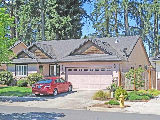 4718 Honeycomb Dr, Eugene, OR - USA (photo 2)
