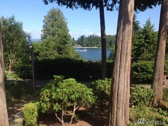 17411 South Angeline Ave Ne, Suquamish, WA - USA (photo 1)