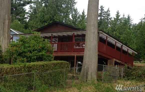17411 South Angeline Ave Ne, Suquamish, WA - USA (photo 3)