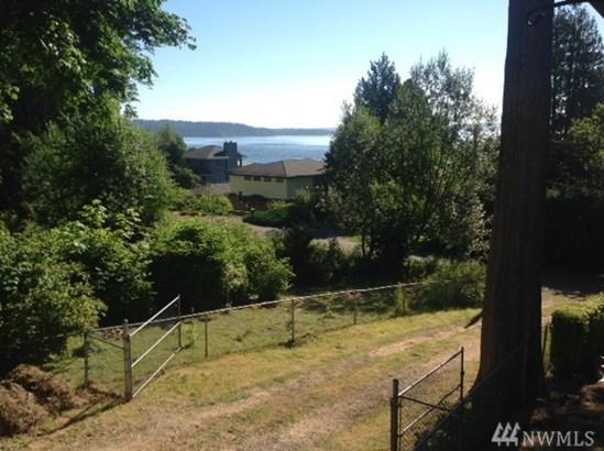 17411 South Angeline Ave Ne, Suquamish, WA - USA (photo 4)