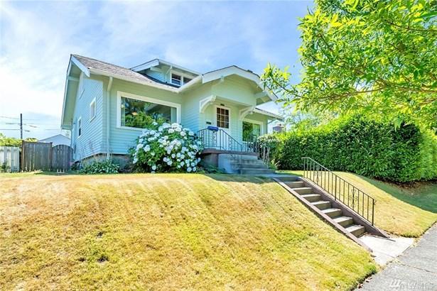 3750 N 29th St, Tacoma, WA - USA (photo 2)