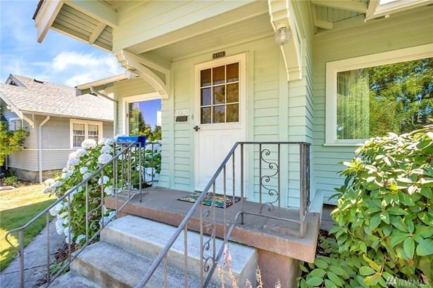 3750 N 29th St, Tacoma, WA - USA (photo 3)