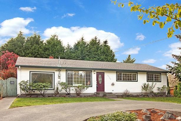 6365 Delridge Wy Sw, Seattle, WA - USA (photo 1)