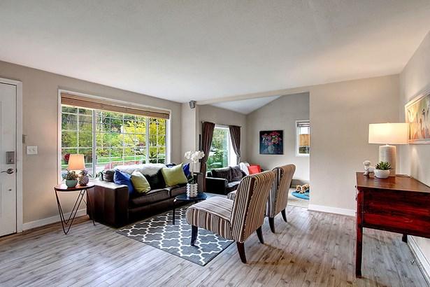 6365 Delridge Wy Sw, Seattle, WA - USA (photo 2)