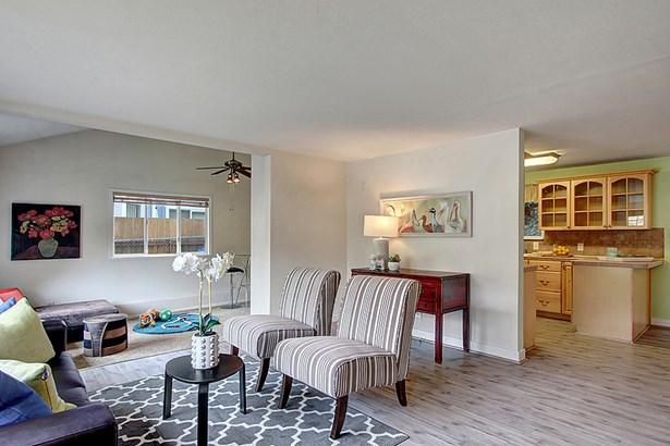 6365 Delridge Wy Sw, Seattle, WA - USA (photo 3)
