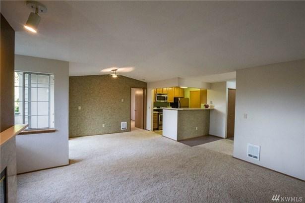 17624 1st Ave S C303, Burien, WA - USA (photo 5)