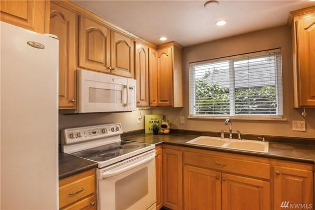 1740 157th Ave Ne B102, Bellevue, WA - USA (photo 3)