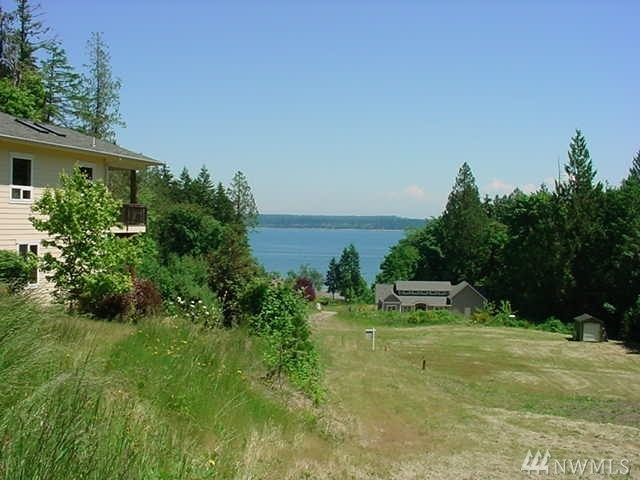 16518 34th St Kpn, Lakebay, WA - USA (photo 1)