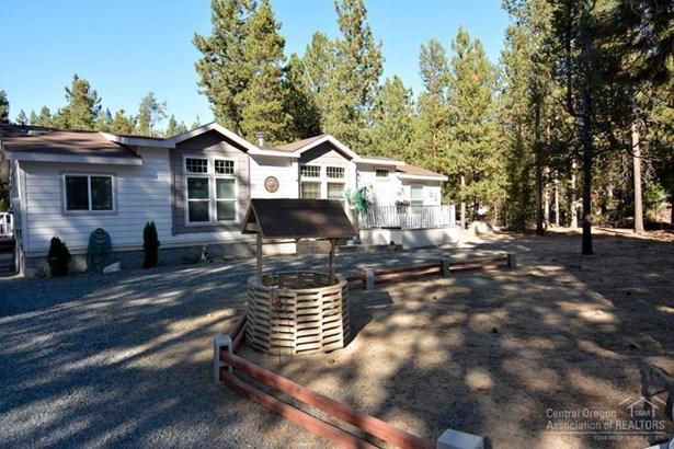 15948 Lava Drive, La Pine, OR - USA (photo 3)