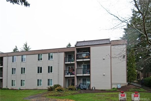 14620 Ne 32nd St F12, Bellevue, WA - USA (photo 1)