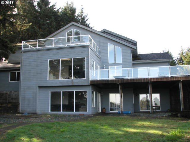 62220 Crown Point Rd, Coos Bay, OR - USA (photo 3)