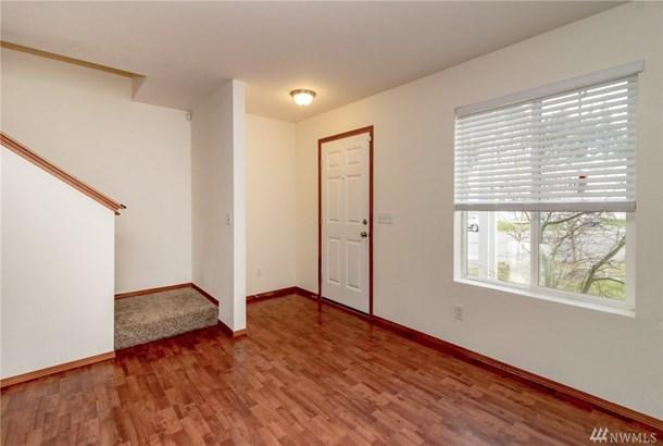 20318 15th Avenue Ct E, Spanaway, WA - USA (photo 5)