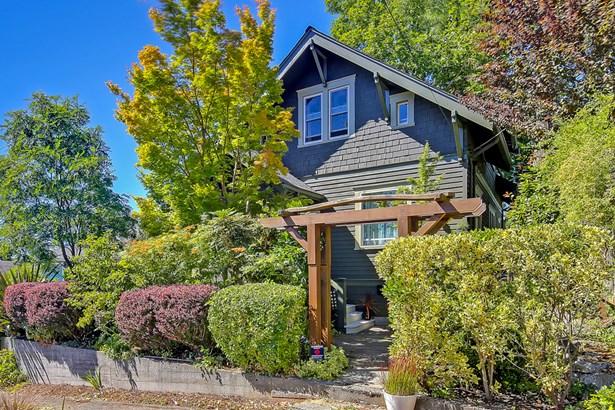 330 Nw 47th St, Seattle, WA - USA (photo 1)