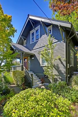 330 Nw 47th St, Seattle, WA - USA (photo 3)