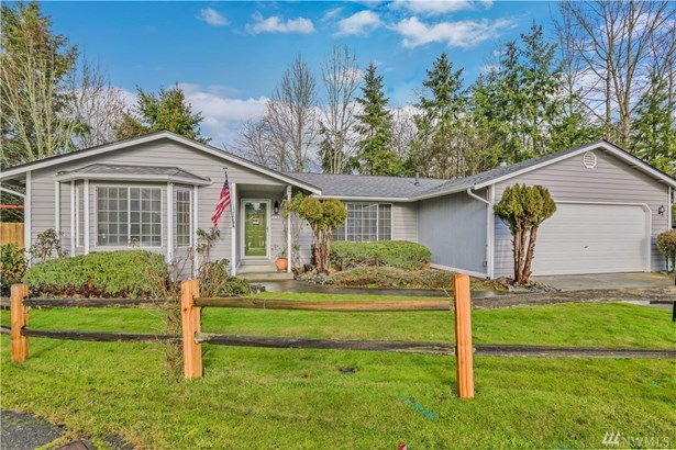 13703 2nd Av Ct E, Tacoma, WA - USA (photo 1)