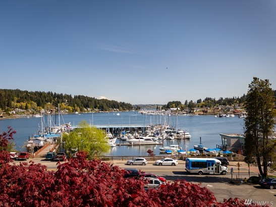 9003 Franklin Ave, Gig Harbor, WA - USA (photo 1)