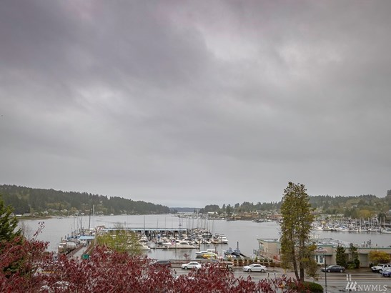 9003 Franklin Ave, Gig Harbor, WA - USA (photo 2)
