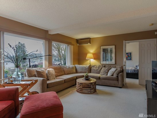 9003 Franklin Ave, Gig Harbor, WA - USA (photo 4)