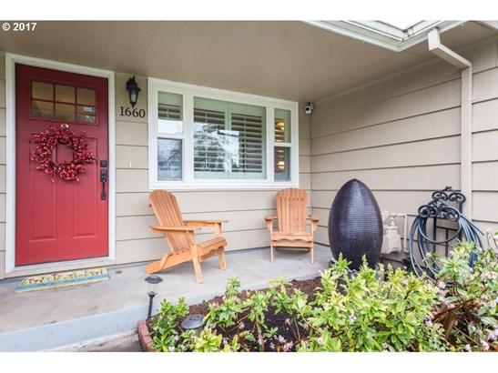 1660 Sw Huntington Ave, Portland, OR - USA (photo 2)