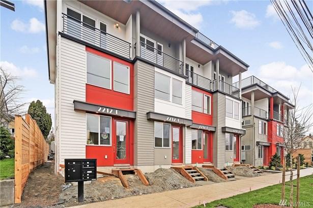 2212 C Nw 60th St, Seattle, WA - USA (photo 1)