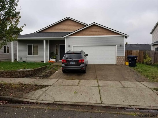 1534 S 6th St, Independence, OR - USA (photo 1)