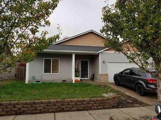 1534 S 6th St, Independence, OR - USA (photo 2)