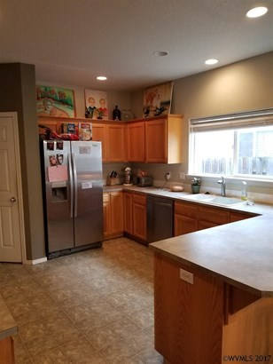 1534 S 6th St, Independence, OR - USA (photo 4)
