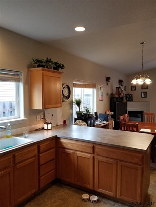 1534 S 6th St, Independence, OR - USA (photo 5)