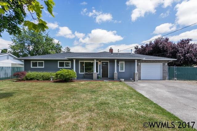 2311 Waverly Dr, Albany, OR - USA (photo 1)