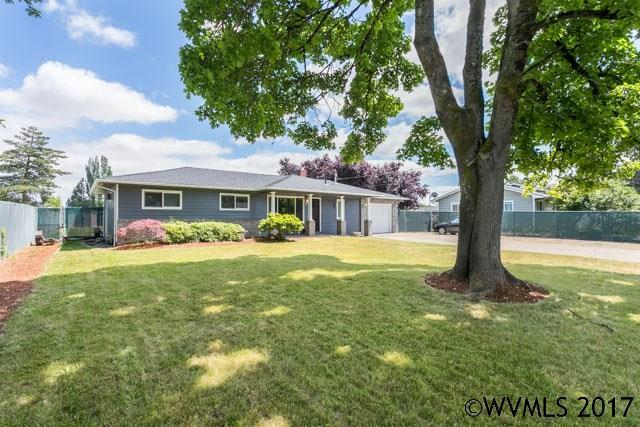 2311 Waverly Dr, Albany, OR - USA (photo 2)