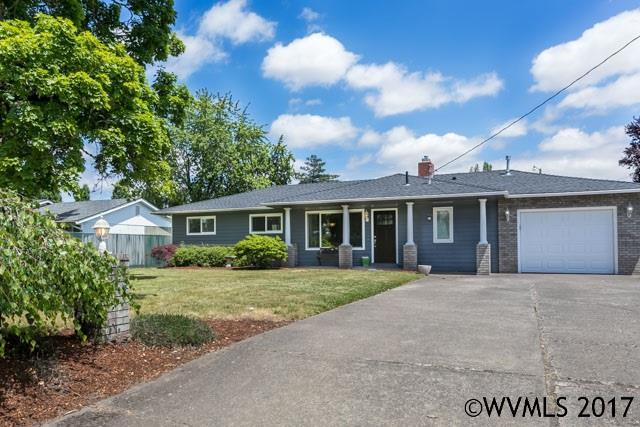 2311 Waverly Dr, Albany, OR - USA (photo 3)