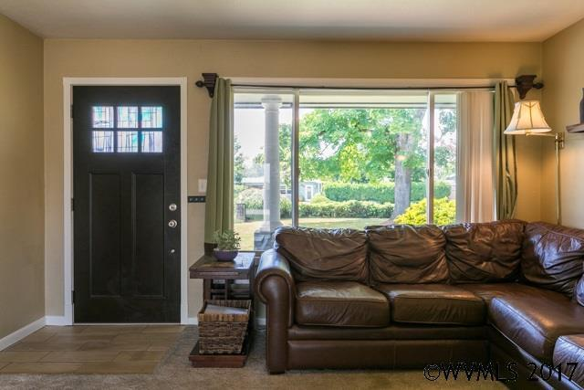 2311 Waverly Dr, Albany, OR - USA (photo 5)