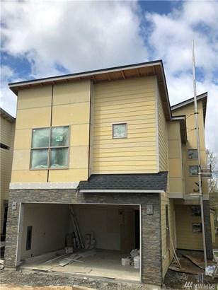 16339 (lot 4) Main View Lane Ne, Duvall, WA - USA (photo 1)