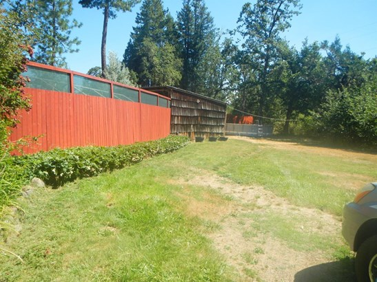 1340 Mill Creek Drive, Prospect, OR - USA (photo 2)