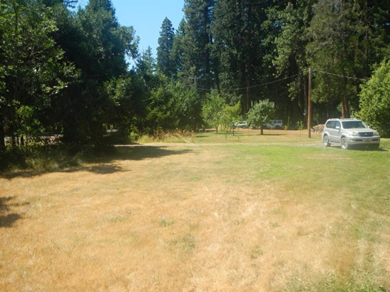 1340 Mill Creek Drive, Prospect, OR - USA (photo 3)