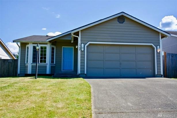 1708 E 66th St, Tacoma, WA - USA (photo 1)